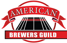 American Brewers Guild